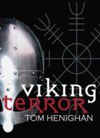 Viking Terror (ebook)