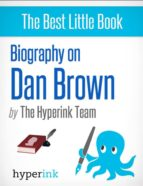 Dan Brown: Author of the Da Vinci Code (ebook)