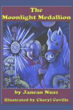 Moonlight Medallion (ebook)