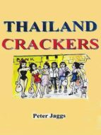 THAILAND CRACKERS