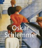 Oskar Schlemmer (1888-1943) (eBook)
