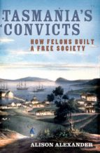 Tasmania's Convicts (ebook)