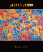 Jasper Johns (ebook)