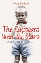 The Cupboard Under the Stairs (ebook)
