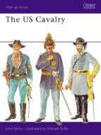 The US Cavalry (ebook)