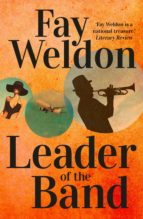 Leader Of The Band (ebook)