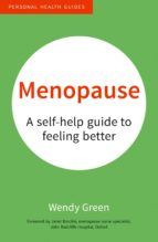 Menopause (ebook)