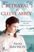 Betrayal at Cleeve Abbey (ebook)