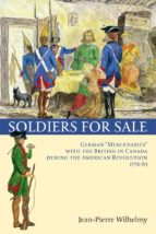 SOLDIERS FOR SALE