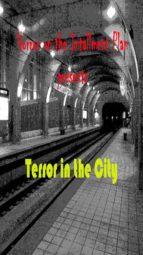 Terror in the City (ebook)