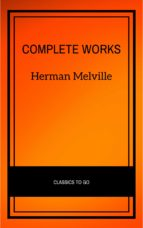 Complete Works (ebook)