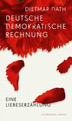 Deutsche Demokratische Rechnung (ebook)