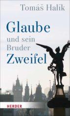 Glaube und sein Bruder Zweifel (ebook)