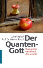 Der Quantengott (ebook)