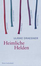HEIMLICHE HELDEN
