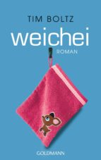 Weichei (ebook)