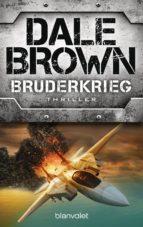 Bruderkrieg (ebook)