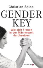 Gender-Key (ebook)