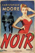 Noir (ebook)