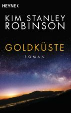 Goldküste (ebook)