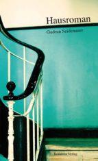 Hausroman (ebook)