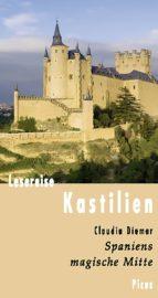 Lesereise Kastilien (ebook)
