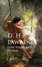 Love Poems and Others (ebook)
