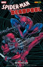 Spider-Man/Deadpool - Geteiltes Leid (ebook)