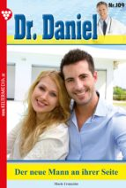 Dr. Daniel 109 - Arztroman (ebook)