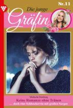 Die junge Gräfin 11 – Adelsroman (ebook)
