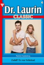 DR. LAURIN CLASSIC 4 ? ARZTROMAN