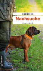 Nachsuche (ebook)