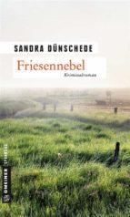 Friesennebel (ebook)