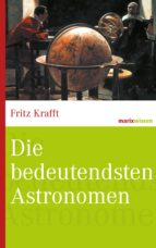 Die bedeutendsten Astronomen (ebook)