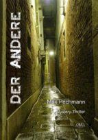 Der Andere (ebook)