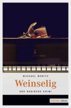 Weinselig (ebook)
