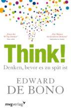 Think! (ebook)
