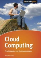 Cloud Computing (ebook)
