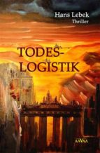 Todeslogistik (ebook)