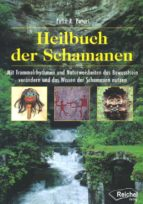 Heilbuch der Schamanen (ebook)