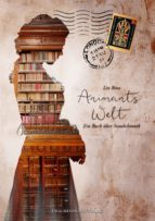 ANIMANTS WELT