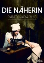 Die Näherin (ebook)