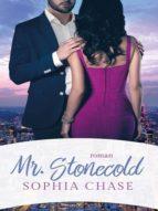 MR. STONECOLD