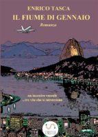 Il fiume di gennaio (ebook)