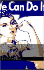 Women Wage Earners (ebook)