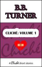 Cliché: Volume 1 (ebook)