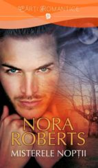 Misterele nopții (ebook)