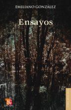 Ensayos (ebook)