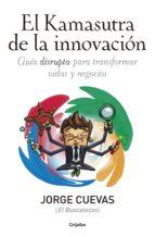 El Kamasutra de la innovación (ebook)