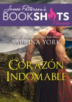 Corazón indomable (ebook)
